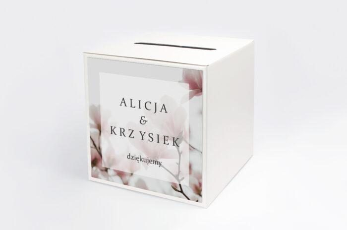 pudelko-na-koperty-do-zaproszenia-fotograficzne-kwiaty-subtelna-magnolia-papier-satynowany-pudelko-