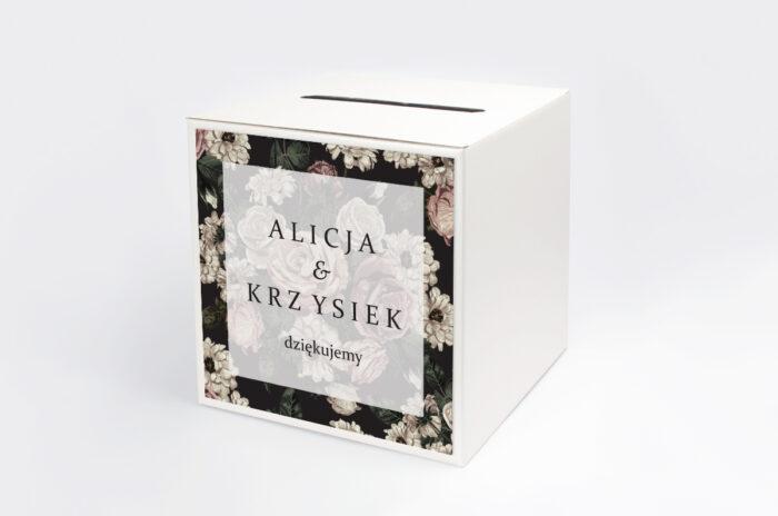 pudelko-na-koperty-do-zaproszenia-fotograficzne-kwiaty-rysunkowe-kwiaty-papier-satynowany-pudelko-