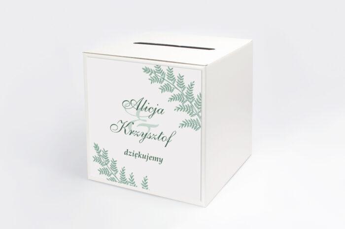 personalizowane-pudelko-na-koperty-rysunkowe-kwiaty-dl-paprotki-papier-satynowany-pudelko-