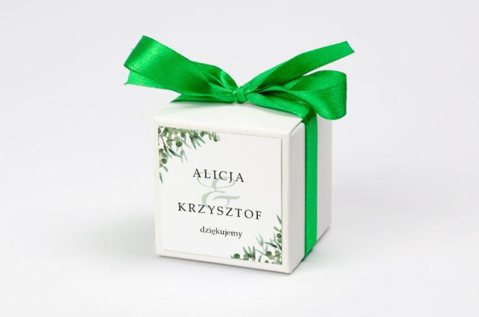 pudeleczko-z-personalizacja-do-zaproszenia-geometryczne-kwiaty-liscie-eukaliptusa-kokardka--krowki-bez-krowek-papier--pudelko-