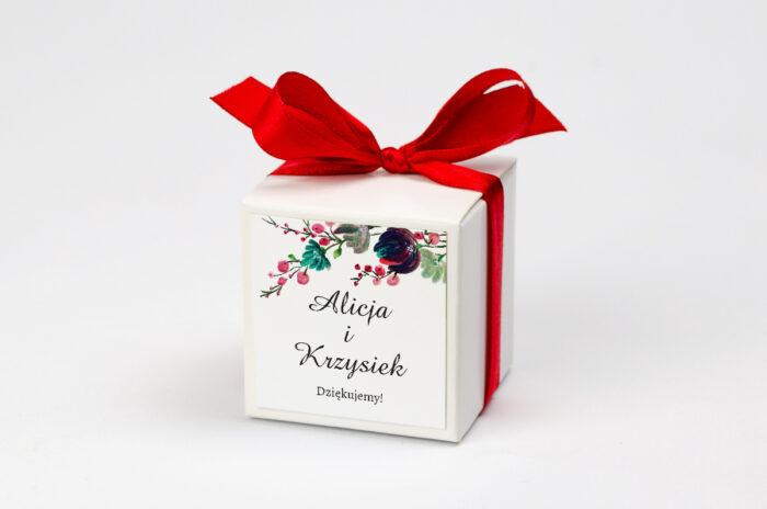 pudeleczko-z-personalizacja-kwiaty-z-nawami-kolory-jesieni-kokardka--krowki-bez-krowek-papier--pudelko-