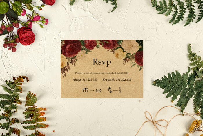 rsvp-do-zaproszen-jesienne-eco-bordowe-roze-papier-eco