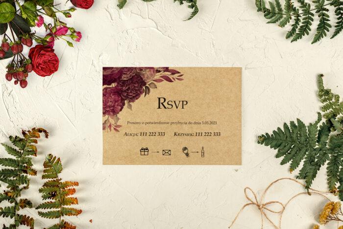 rsvp-do-zaproszen-jesienne-eco-fioletowe-roze-papier-eco