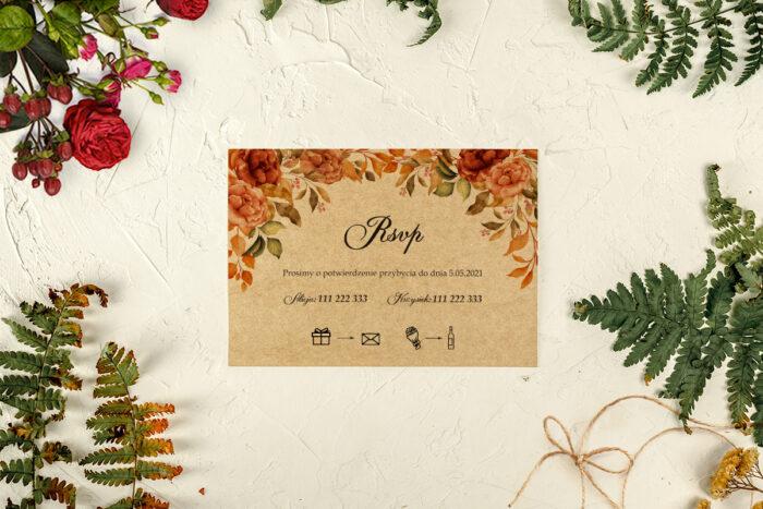 rsvp-do-zaproszen-jesienne-eco-herbaciane-roze-papier-eco