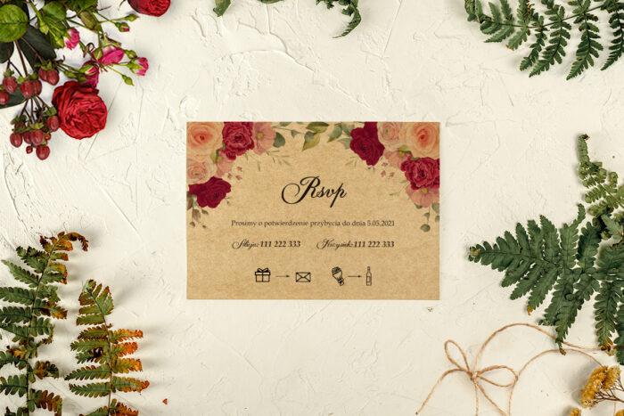 rsvp-do-zaproszen-jesienne-eco-karminowe-roze-papier-eco