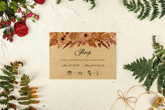 rsvp-do-zaproszen-jesienne-eco-suszony-bukiet-papier-eco
