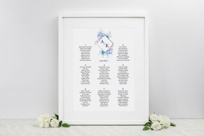 plan-stolow-weselnych-do-zaproszen-geometryczne-kwiaty-wzor-3-dodatki-ramka-papier-satynowany