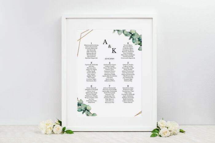 plan-stolow-weselnych-do-zaproszenia-jednokartkowe-eukaliptus-dodatki-ramka-papier-satynowany