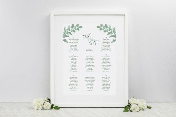 plan-stolow-weselnych-rysunkowe-kwiaty-dl-paprotki-dodatki-ramka-papier-ecruefakturowany