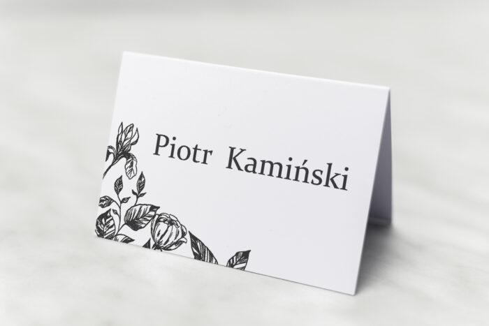winietka-slubna-rysunkowe-kwiaty-dl-roze-papier-matowy