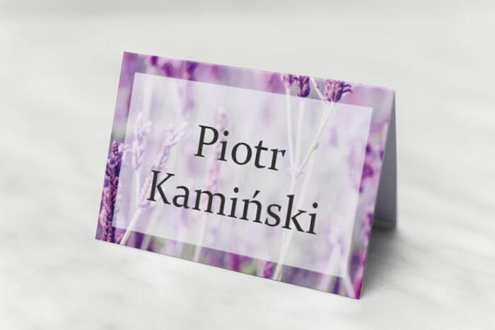 winietka-slubna-pasujaca-do-zaproszen-fotograficzne-kwiaty-pole-lawendowe-papier-matowy