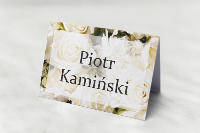 winietka-slubna-pasujaca-do-zaproszen-fotograficzne-kwiaty-biale-roze-papier-matowy