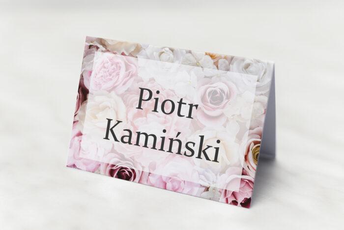winietka-slubna-pasujaca-do-zaproszen-fotograficzne-kwiaty-pudrowe-roze-papier-matowy