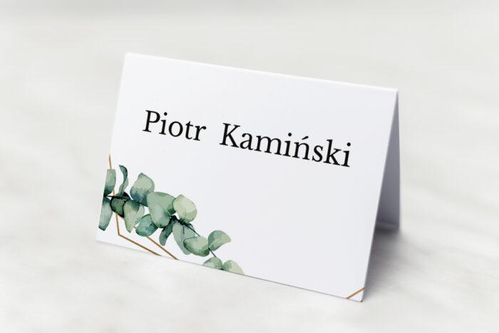 winietka-slubna-do-zaproszenia-jednokartkowe-eukaliptus-papier-matowy