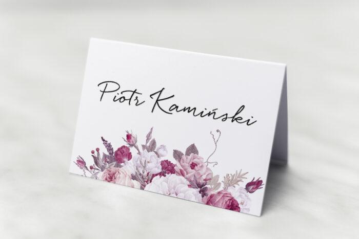 winietka-slubna-do-zaproszenia-jednokartkowe-z-kwiatami-kwiecista-kompozycja-papier-matowy
