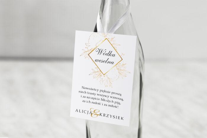 zawieszka-na-alkohol-do-zaproszenia-z-nawami-geometryczne-kwiaty-zlote-roze-dodatki-zawieszka-papier-matowy
