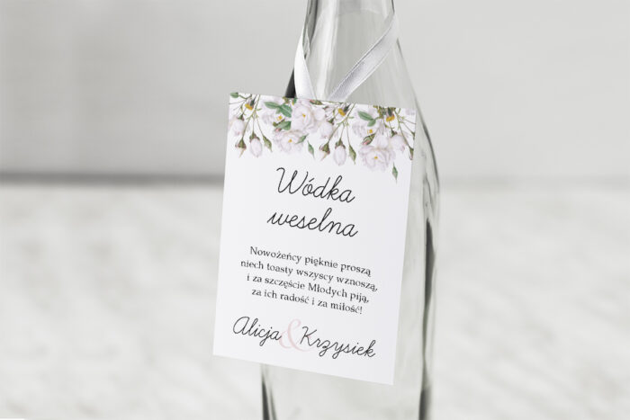 zawieszka-na-alkohol-kwiaty-vintage-biale-roze-papier-satynowany-dodatki-zawieszka