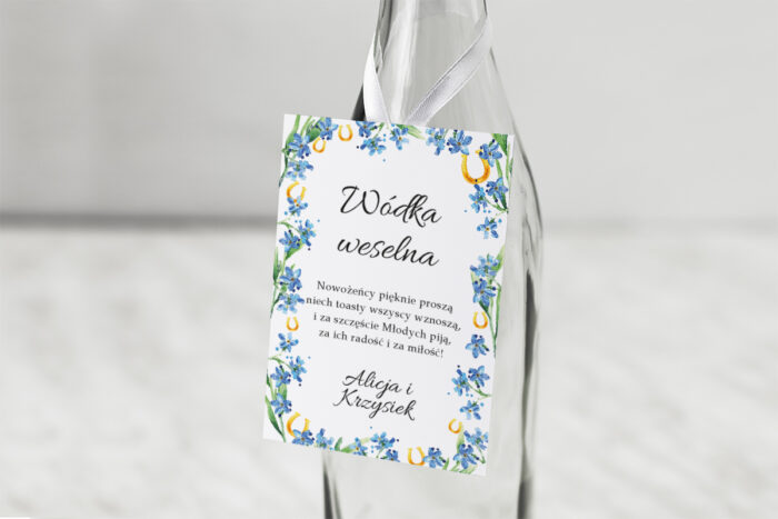 zawieszka-na-alkohol-do-zaproszenia-niezapominajka-dodatki-zawieszka-papier-matowy