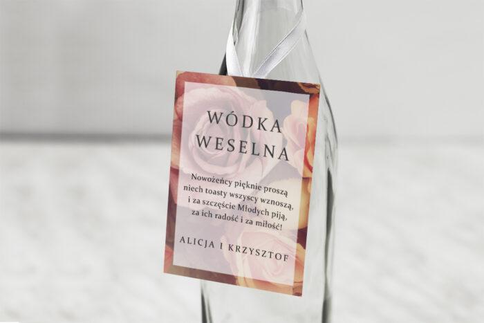 zawieszka-na-alkohol-do-zaproszen-fotograficzne-kwiaty-herbaciane-roze-dodatki-zawieszka-papier-matowy