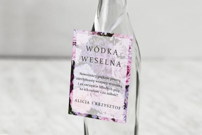 zawieszka-na-alkohol-do-zaproszen-fotograficzne-kwiaty-rozowo-fioletowy-bukiet-dodatki-zawieszka-papier-matowy