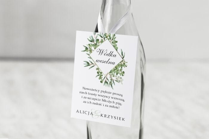 zawieszka-na-alkohol-do-zaproszenia-geometryczne-kwiaty-liscie-eukaliptusa-dodatki-zawieszka-papier-matowy