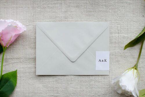 koperta-b6-szara-z-personalizacja-minimalistyczne