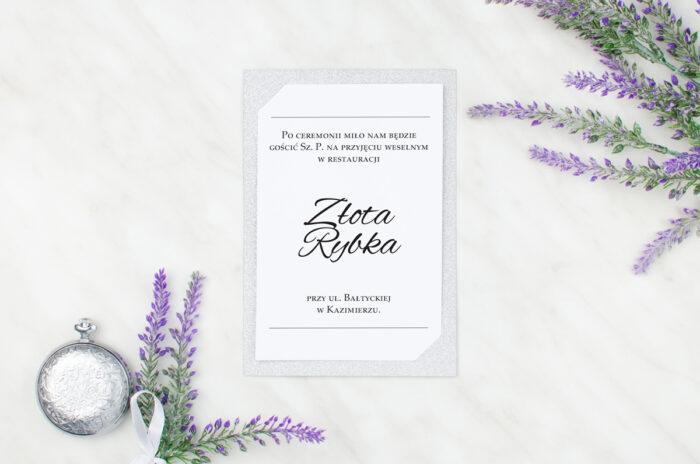 dodatkowa-karteczka-do-zaproszenia-brokatowego-kursywa-papier-matowy-podkladki-