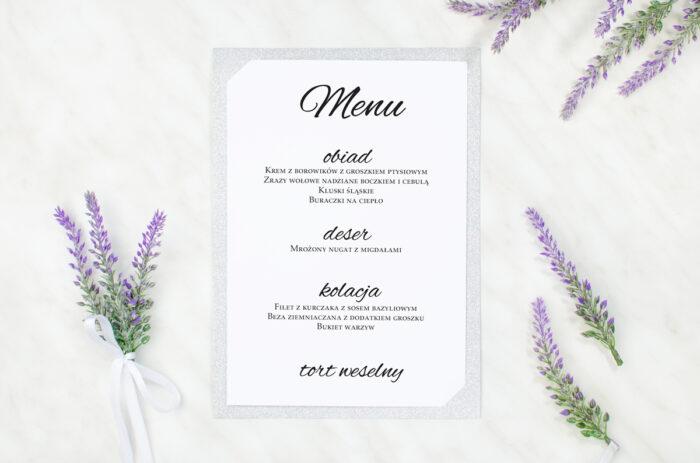 menu-weselne-do-zaproszenia-brokatowego-kursywa-papier-matowy-podkladki-