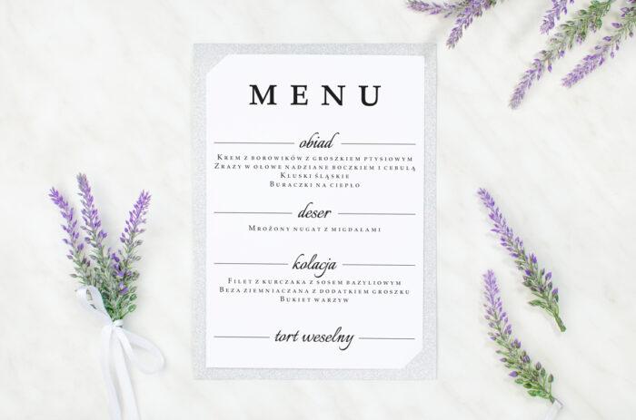 menu-weselne-do-zaproszenia-brokatowego-proste-litery-papier-matowy-podkladki-