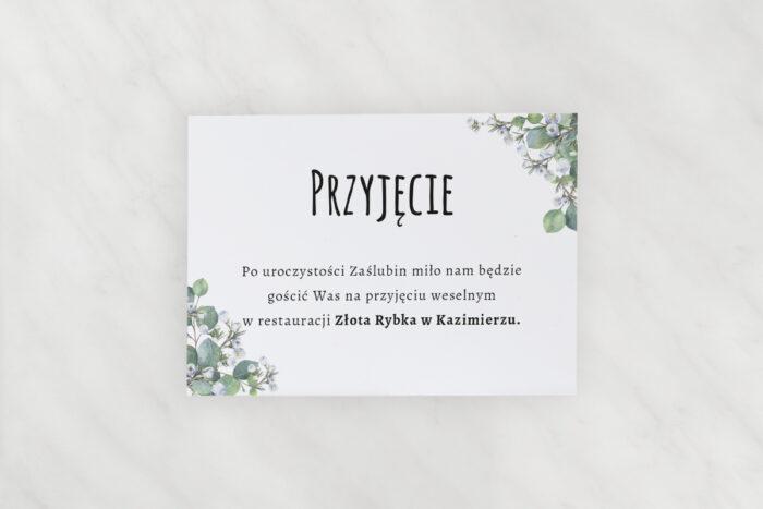 dodatkowa-karteczka-do-zaproszen-botaniczne-gipsowka-papier-satynowany