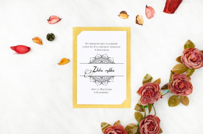 dodatkowa-karteczka-do-zaproszenia-brokatowego-ornamentowa-rozeta-papier-matowy-podkladki-