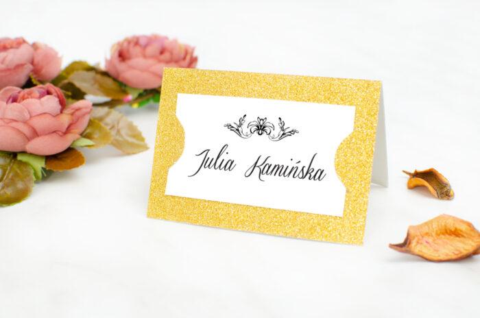 winietka-slubna-z-podkladka-do-zaproszenia-brokatowego-ornamentowa-lilia-papier--podkladki-