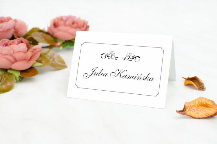 winietka-slubna-do-zaproszenia-brokatowego-ornamentowa-secesja-papier-matowy
