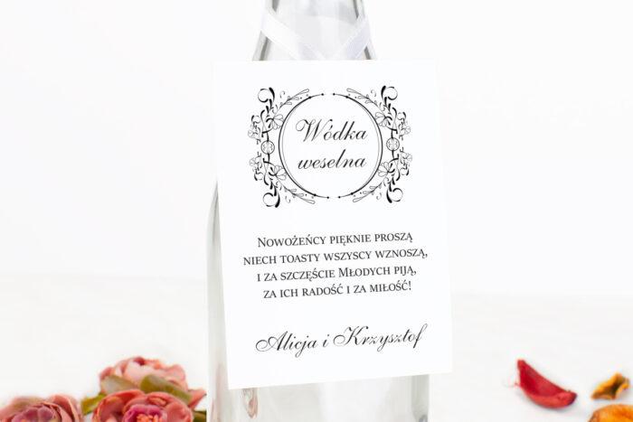 zawieszka-na-alkohol-do-zaproszenia-brokatowego-ornamentowa-secesja-dodatki-zawieszka-papier-
