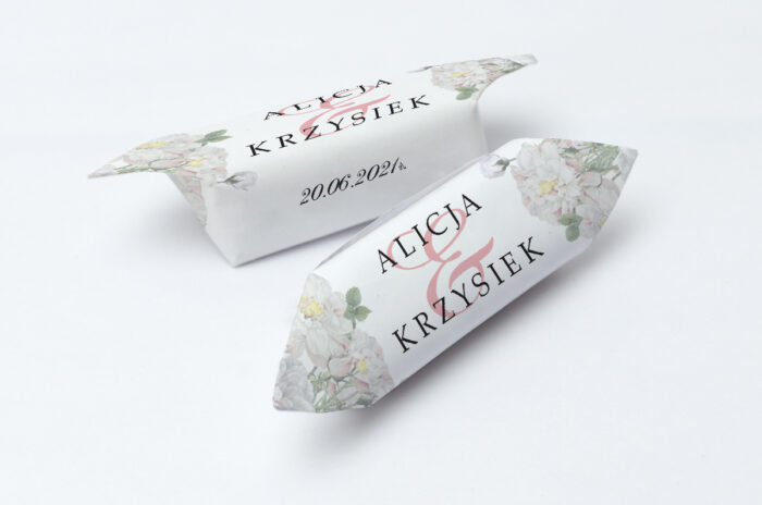 krowki-slubne-1-kg-z-para-mloda-tanczacy-walca-papier-papier60g