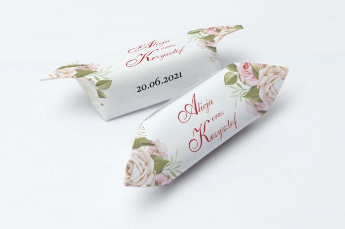 krowki-slubne-1-kg-angielskie-roze-pudrowe-papier-papier60g