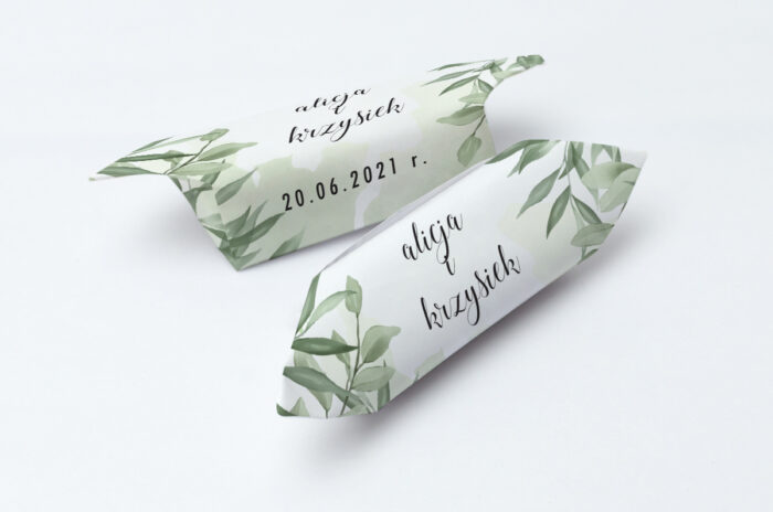 krowki-slubne-1-kg-botaniczne-jednokartkowe-ruskus-papier-papier60g