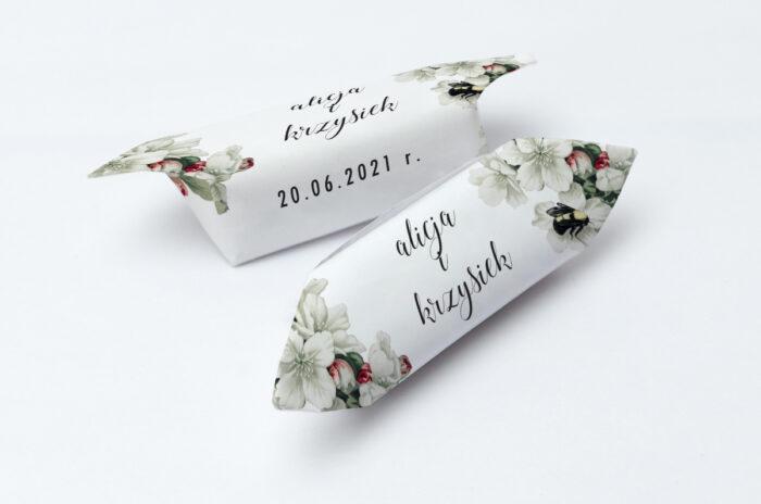 krowki-slubne-1-kg-botaniczne-jednokartkowe-kwiat-jabloni-papier-papier60g