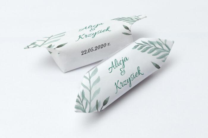 krowki-slubne-1-kg-botaniczne-jednokartkowe-zamiokulkas-papier-papier60g