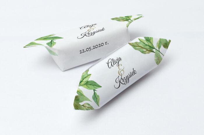 krowki-slubne-1-kg-botaniczne-jednokartkowe-zielone-liscie-papier-papier60g
