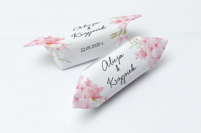 krowki-slubne-1-kg-eleganckie-kwiaty-kwiaty-wisni-papier-papier60g