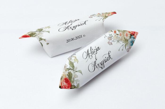 krowki-slubne-kwiatowe-galazki-biale-kalie-papier-papier60g