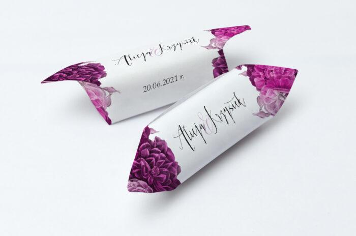 krowki-slubne-1-kg-do-kwiatysrebro-fuksjowe-piwonie-papier-papier60g