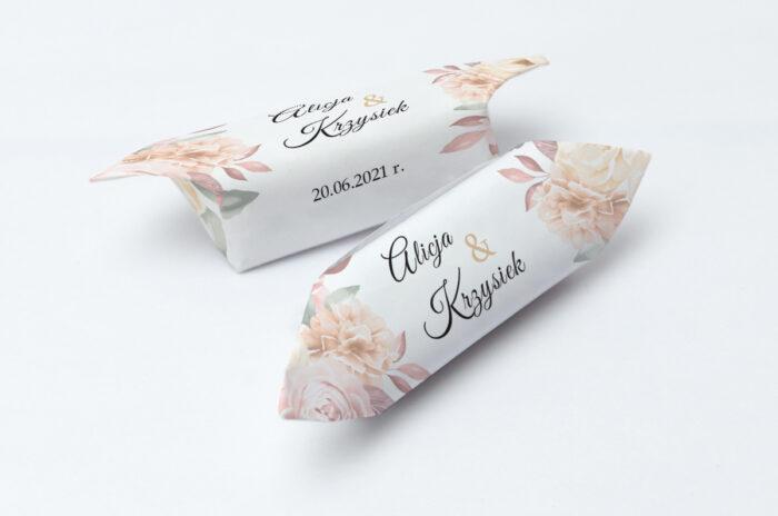 krowki-slubne-1-kg-z-para-mloda-pocalunek-papier-papier60g