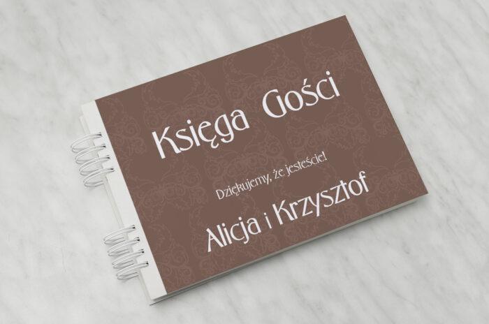 ksiega-gosci-slubnych-do-klasyczne-fotozaproszenie-wzor-2a-papier-matowy-dodatki-ksiega-gosci