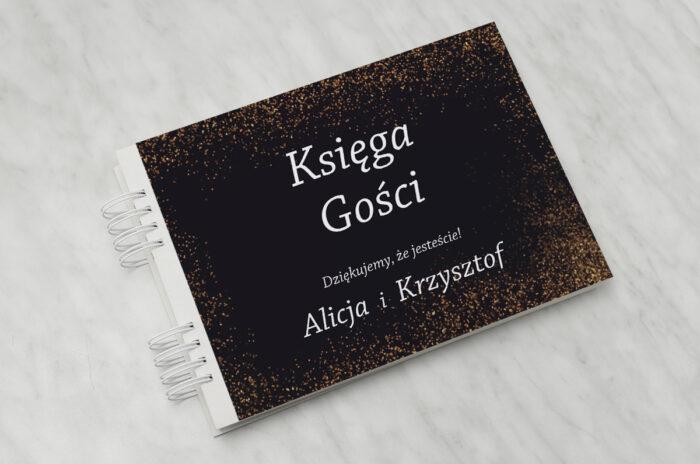 ksiega-gosci-slubnych-kontrastowe-z-nawami-zloty-brokat-papier-matowy-dodatki-ksiega-gosci
