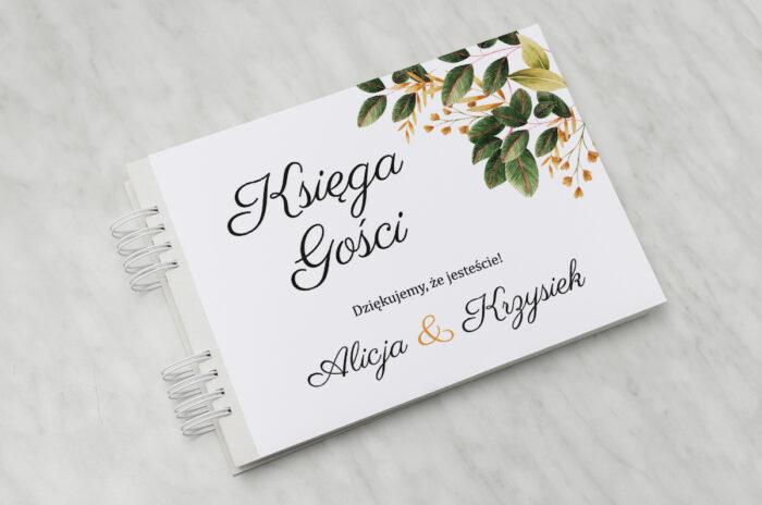 ksiega-gosci-slubnych-botaniczne-jednokartkowe-jesienna-kompozycja-papier-matowy-dodatki-ksiega-gosci