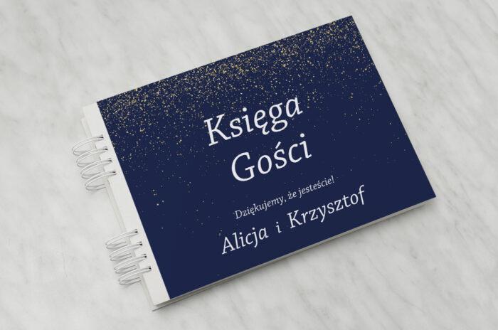 ksiega-gosci-slubnych-kontrastowe-z-nawami-niebo-pelne-gwiazd-papier-matowy-dodatki-ksiega-gosci
