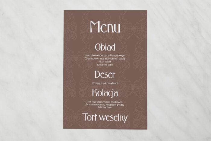 menu-weselne-pasujace-do-zaproszenia-fotozaproszenie-wzor-2a-papier-matowy