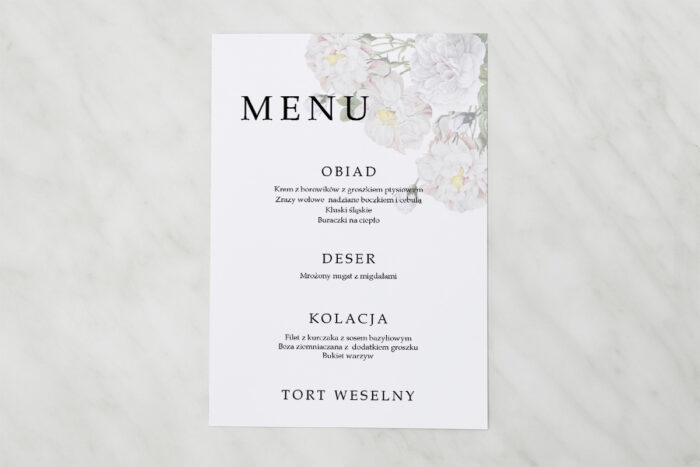 menu-weselne-pasujace-do-zaproszenia-z-para-mloda-tanczacy-walca-papier-matowy